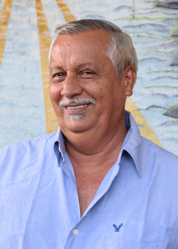 César-Enoc-del-Castillo-Espinoza,-Director-de-Operaciones-de-Campo.jpg