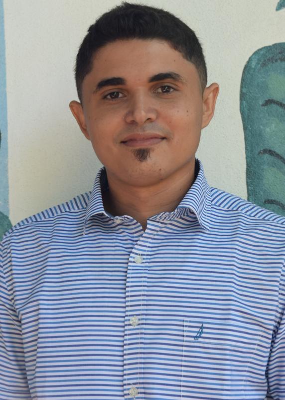 Luis-Alfredo-Sánchez-Ramírez,-Educador-de-Salud.-El-Sauce.jpg