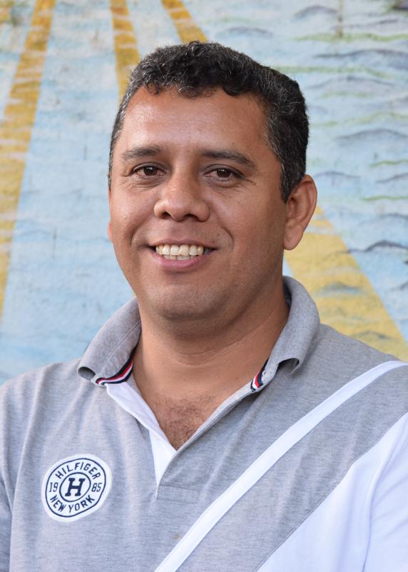 Ángel-Ernesto-Rivas-Duarte,-Promotor-de-Agua-y-Saneamiento-y-Coordinador-de-Camoapa.jpg