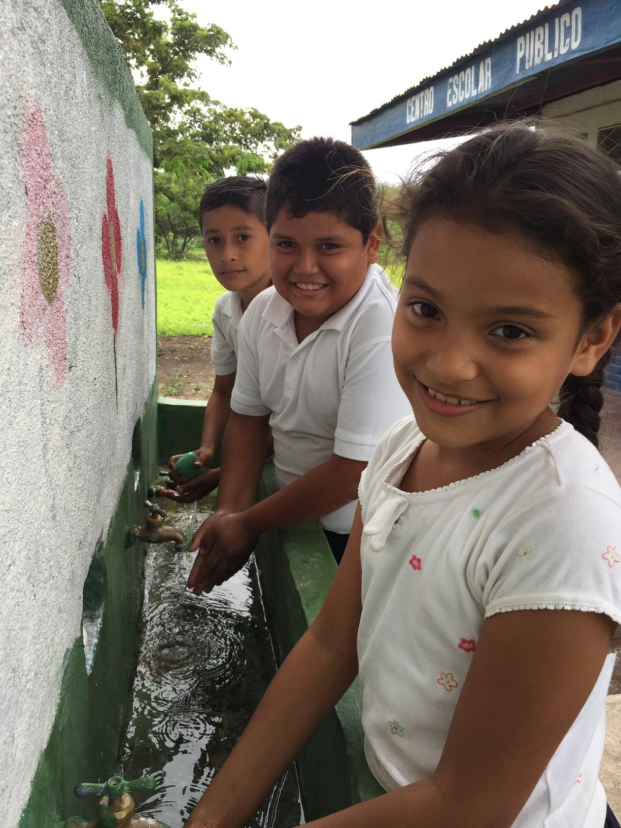 Escuela Nicarao- El Palo- San Lorenzo 1.JPG