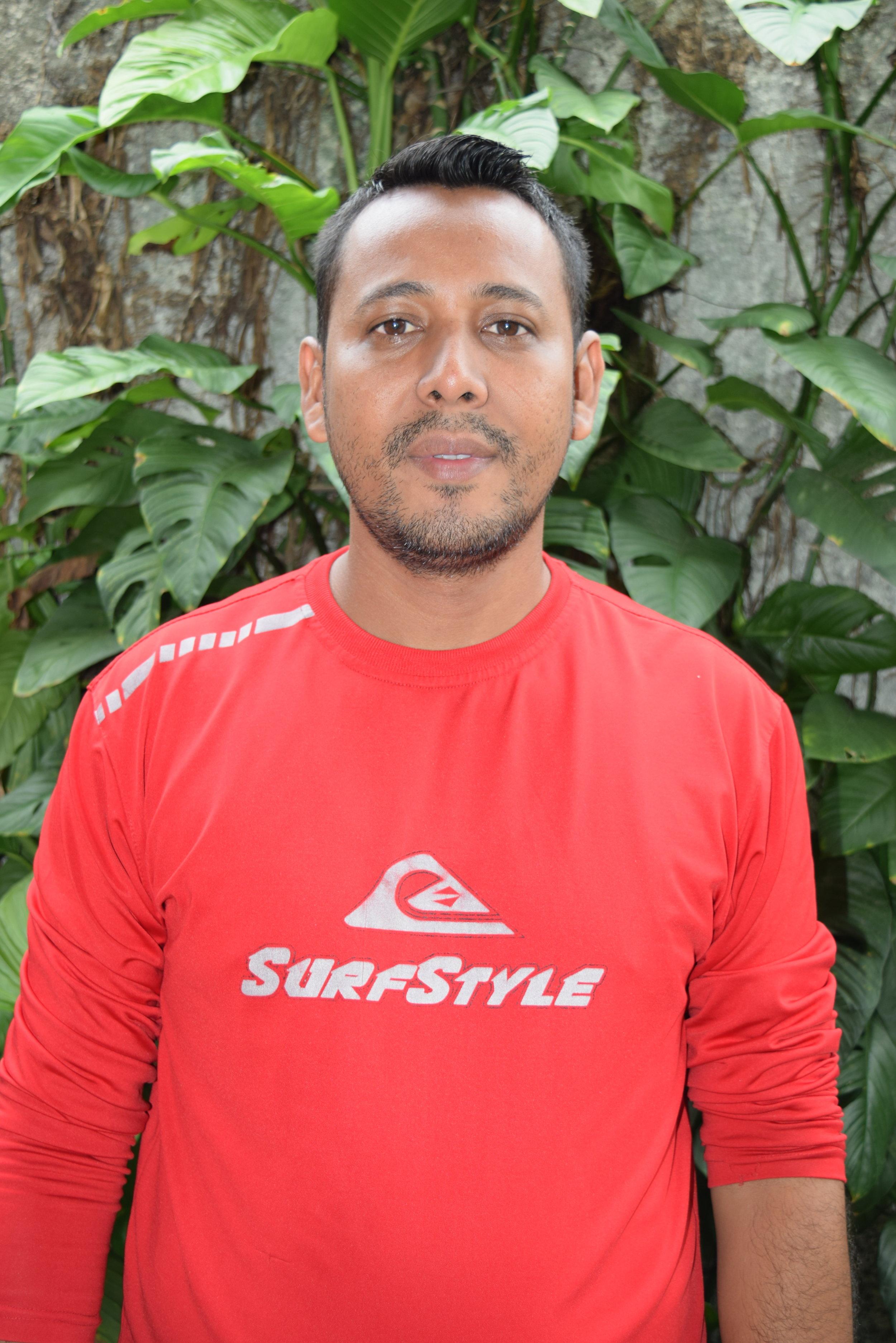 José Castillo Fletes.JPG