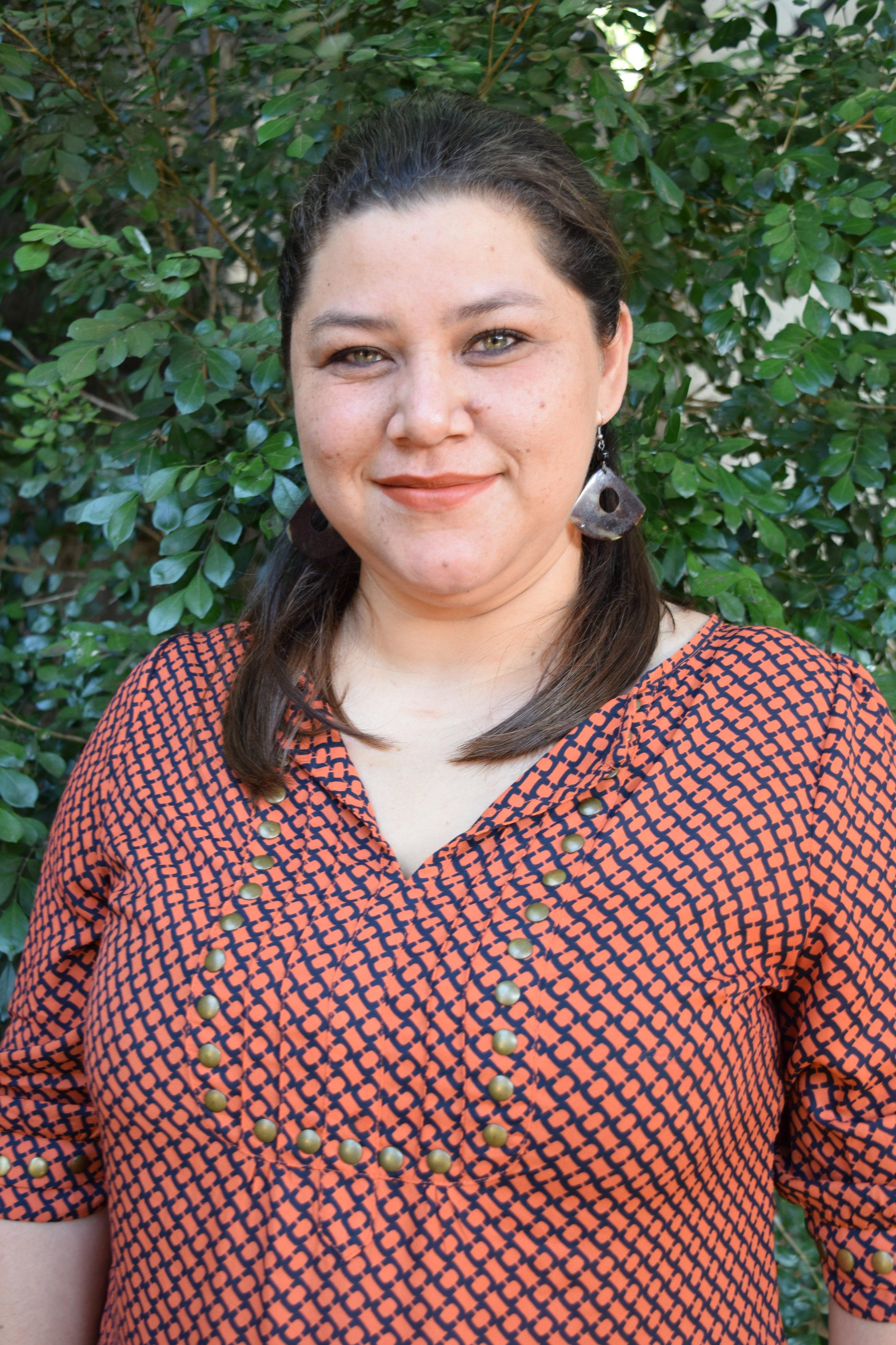 Clara Sandino.JPG