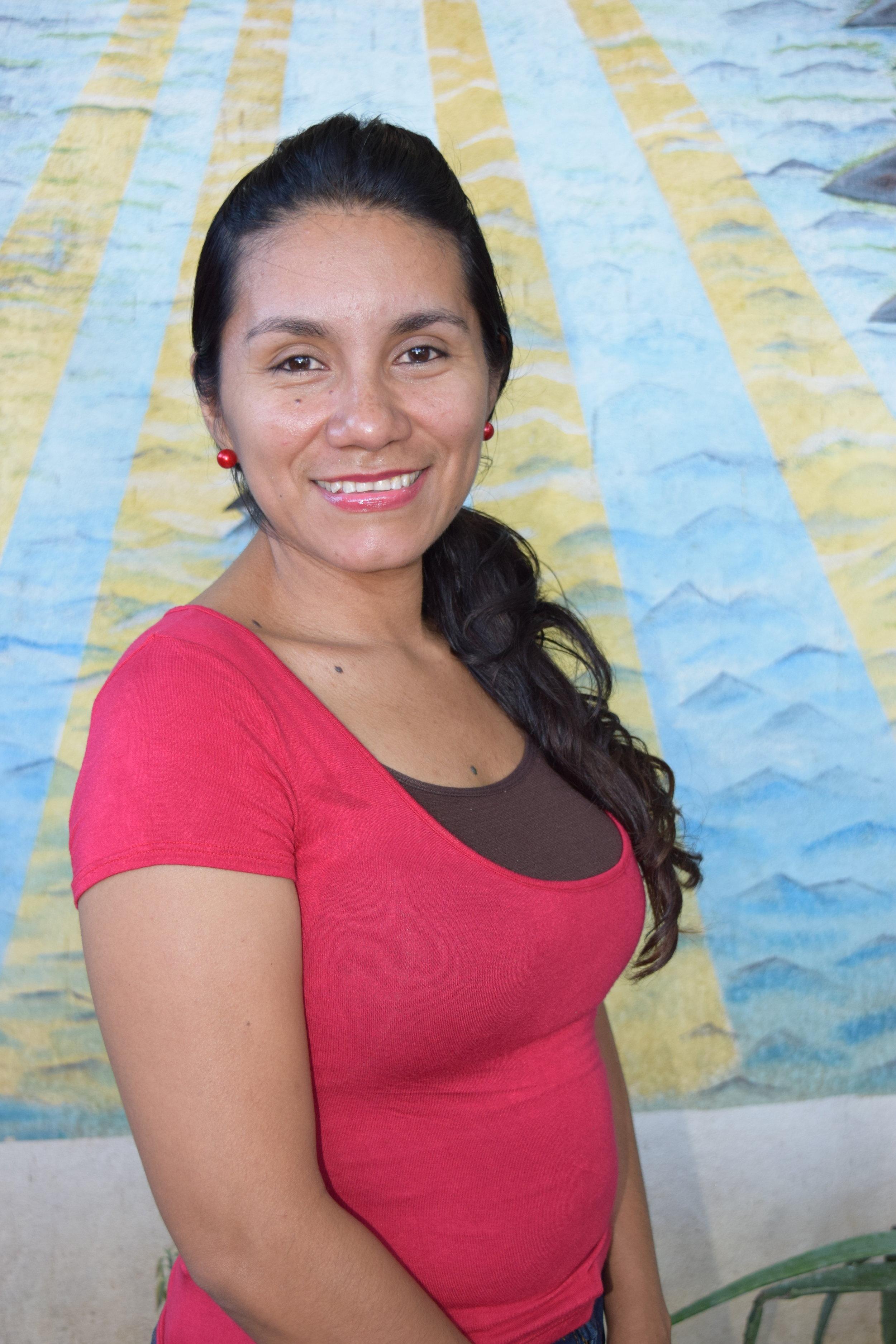 Zenelia Gutiérrez.JPG