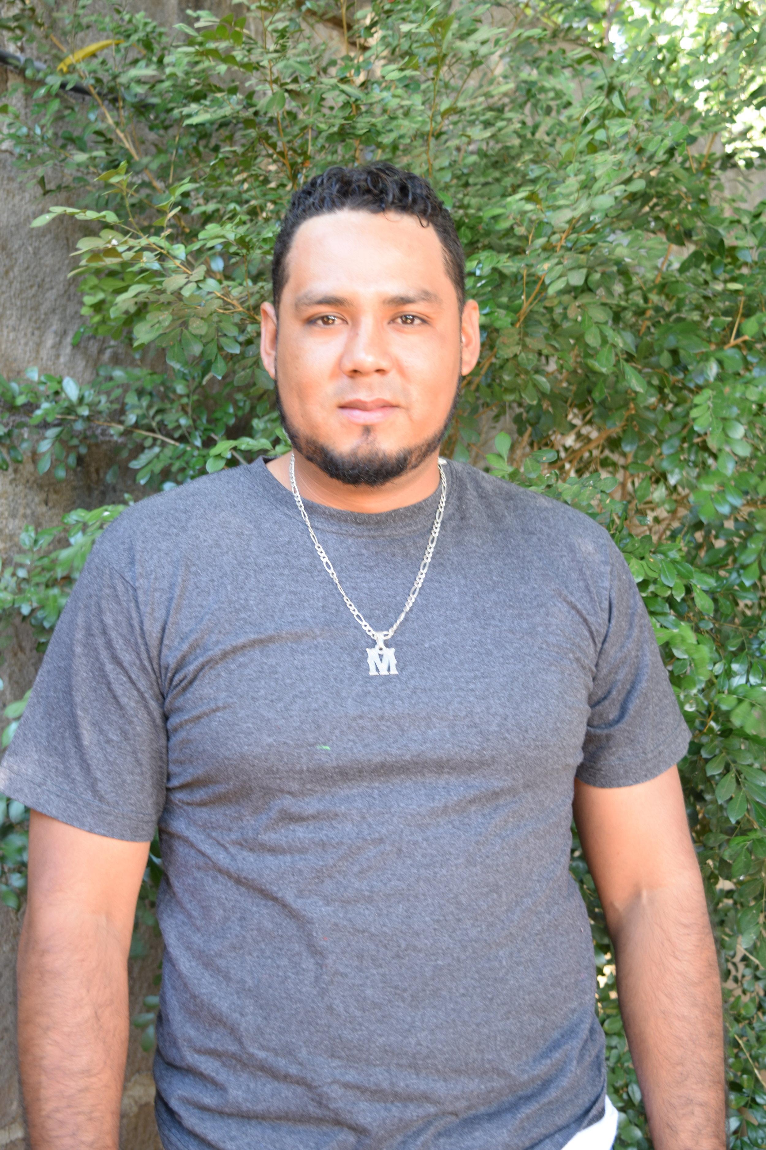 Jimmy Melgara Estrada.JPG