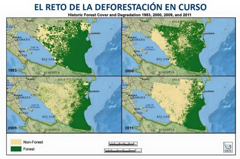 Deforestation_Nicaragua_1983 to 2011.jpg