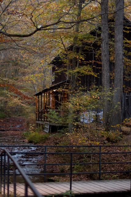 rustic+outdoor+Oct+22%252C2011+%252821a%2529.jpg