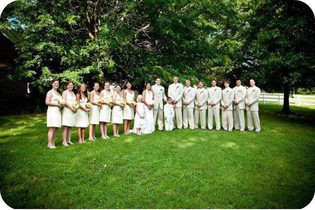 bridal+party.bmp