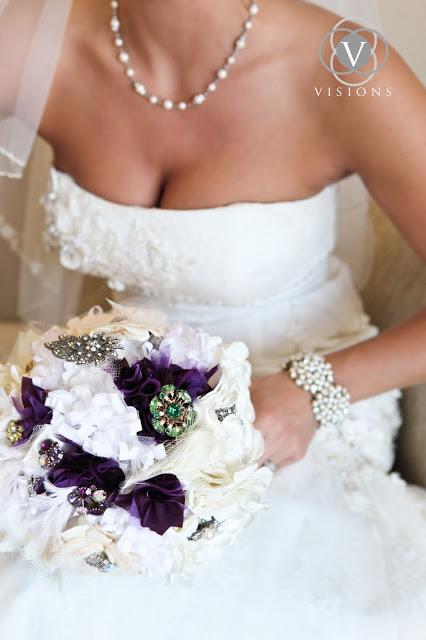 Kristen-bridal-1.jpg