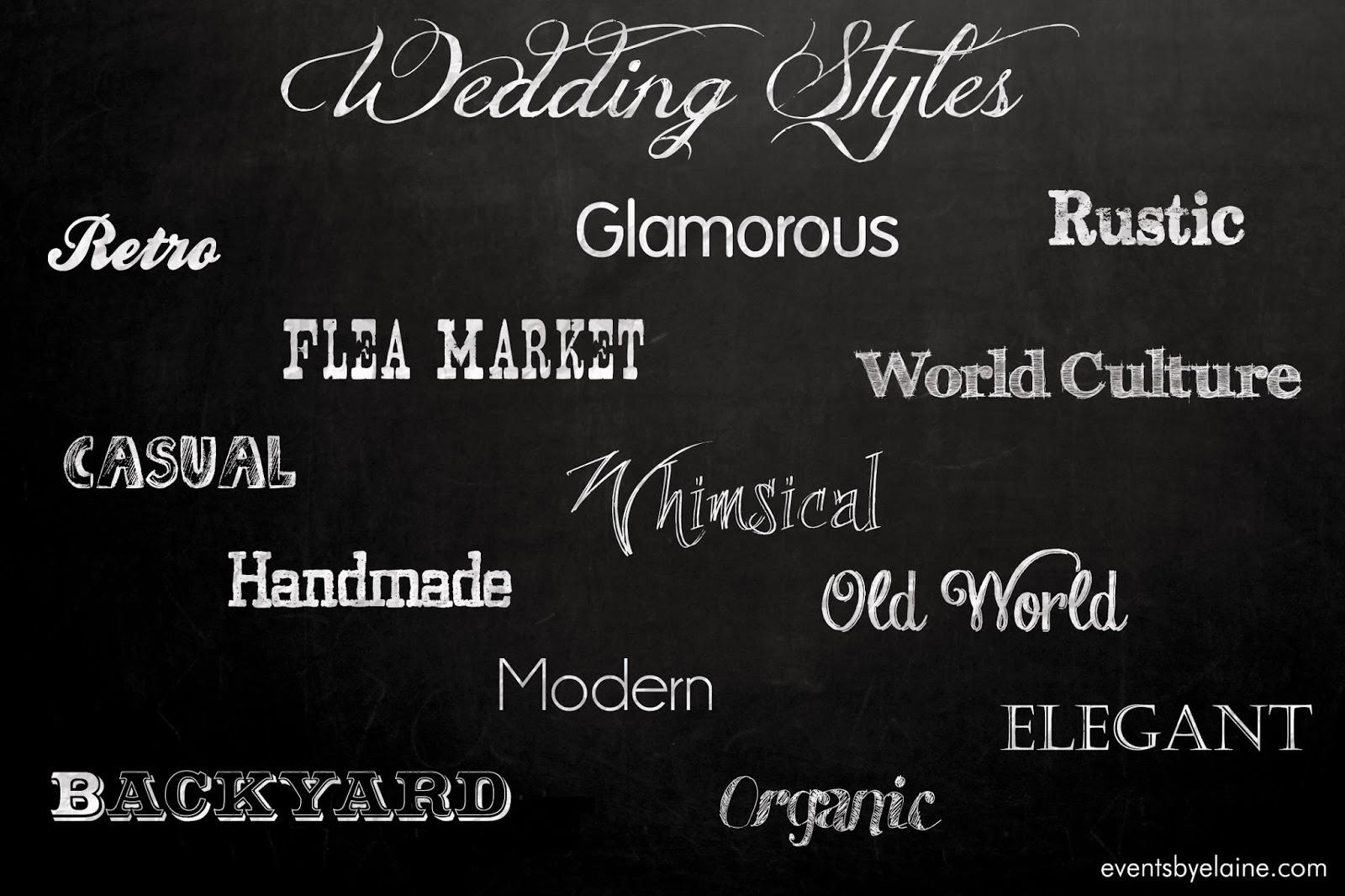 wedding+styles+copy.jpg