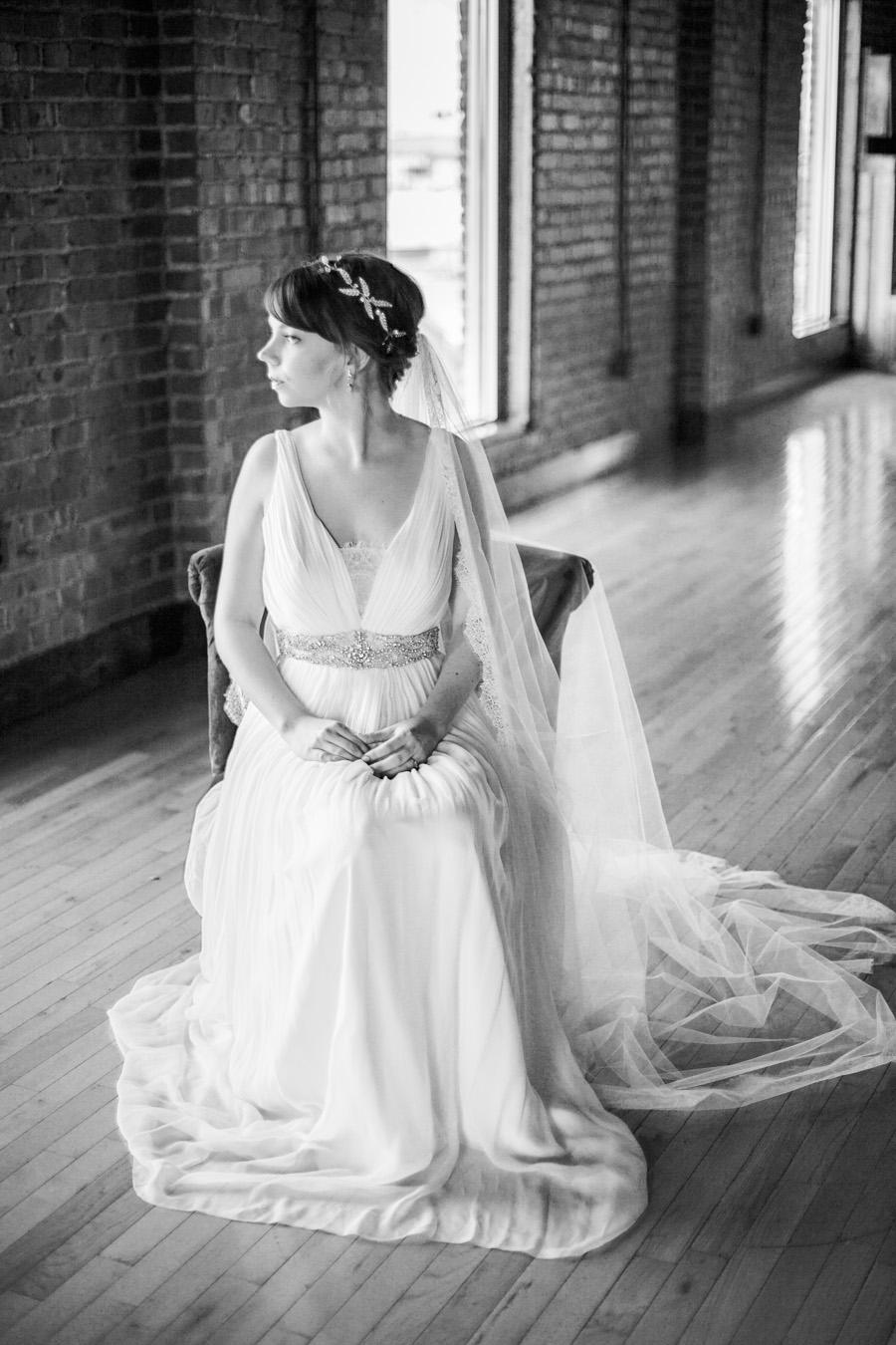 Hannah Elaine Photography