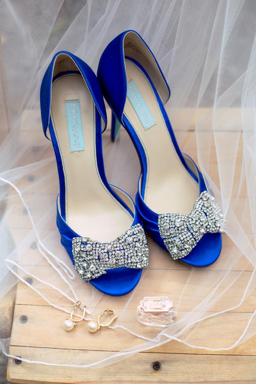 blue wedding shoes.jpg