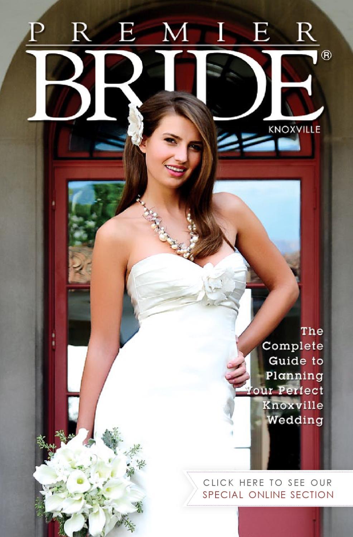 premier bride.jpg