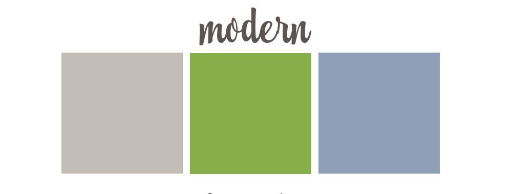 moderncolorpalette.jpg