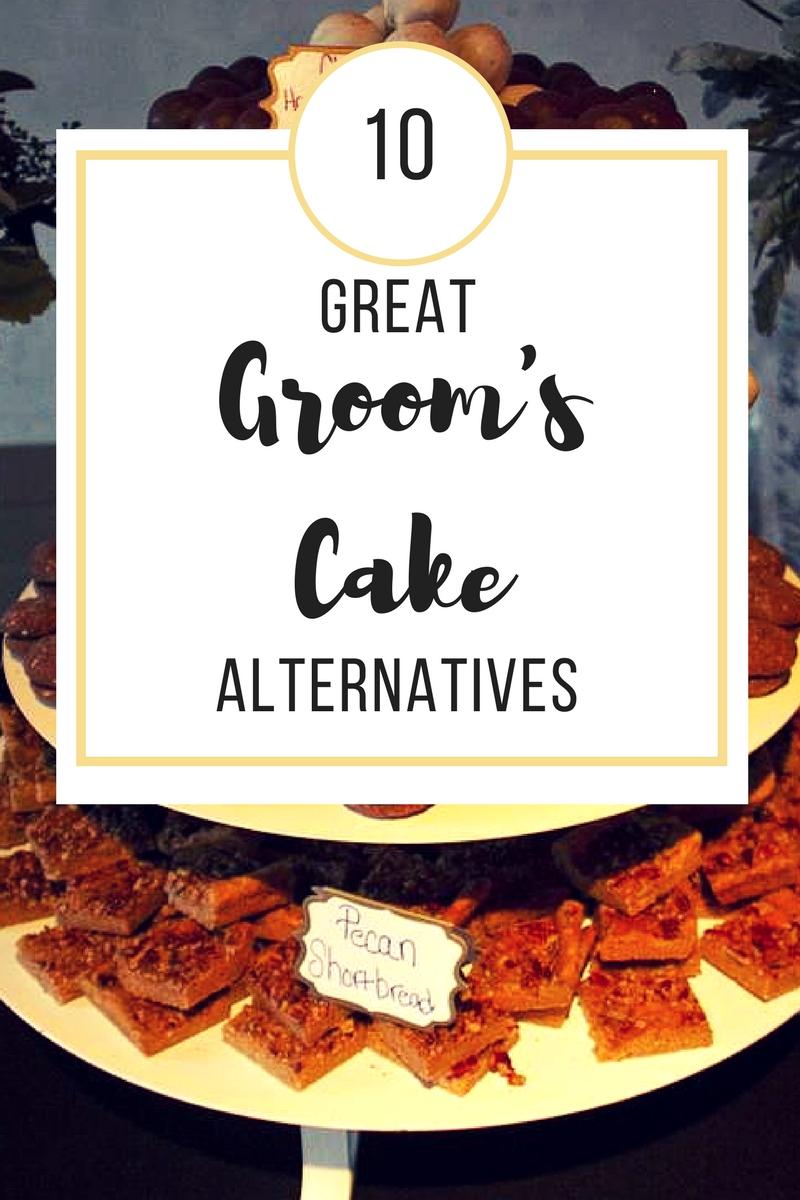 grooms cake alternatives.jpg