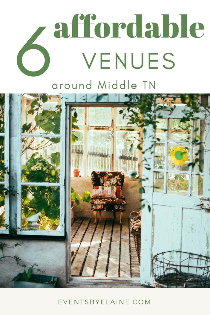 6 affordable venues - eventsbyelaine.jpg