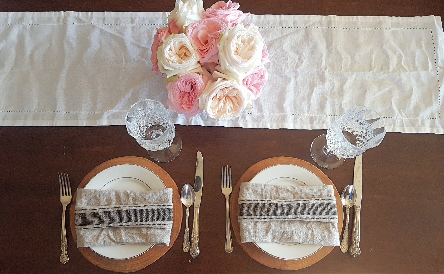 pink and blush roses tablescape.jpg