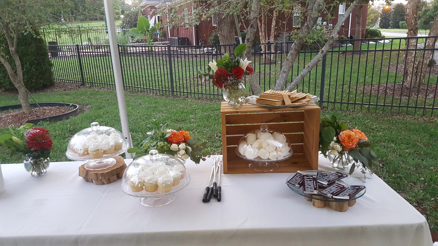 dessert display cupcakes.jpg