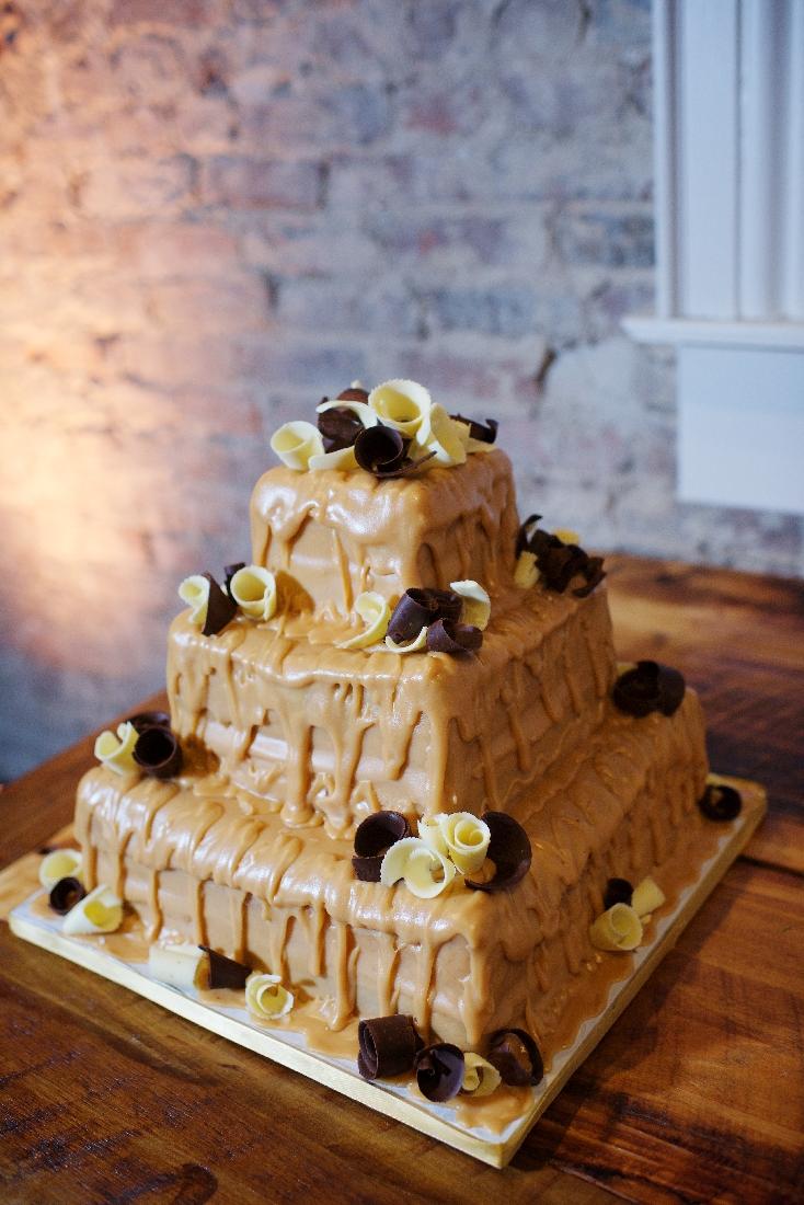 grooms cake.jpeg