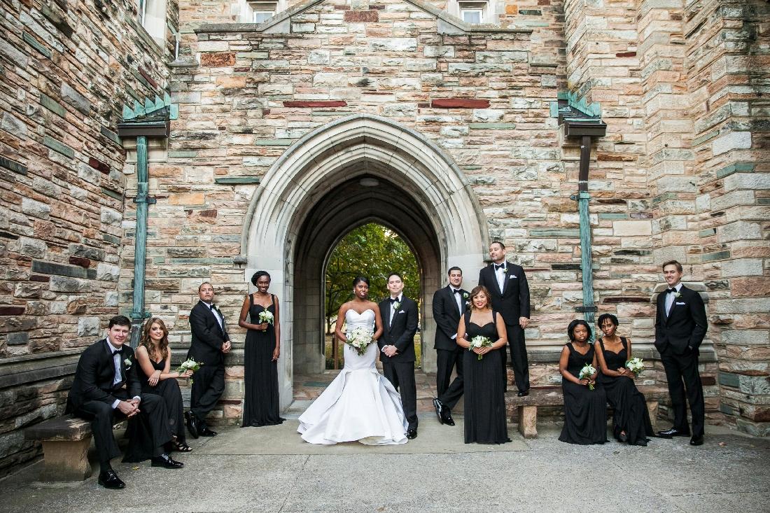 bridal party scarritt bennett.jpeg