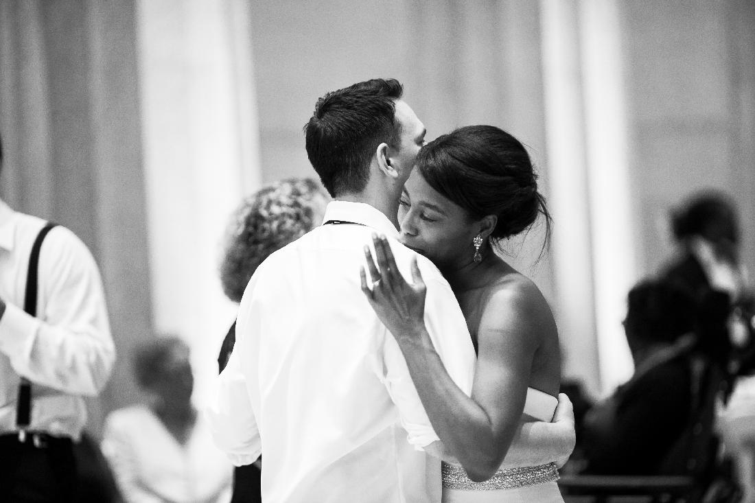 bride and groom dancing.jpeg
