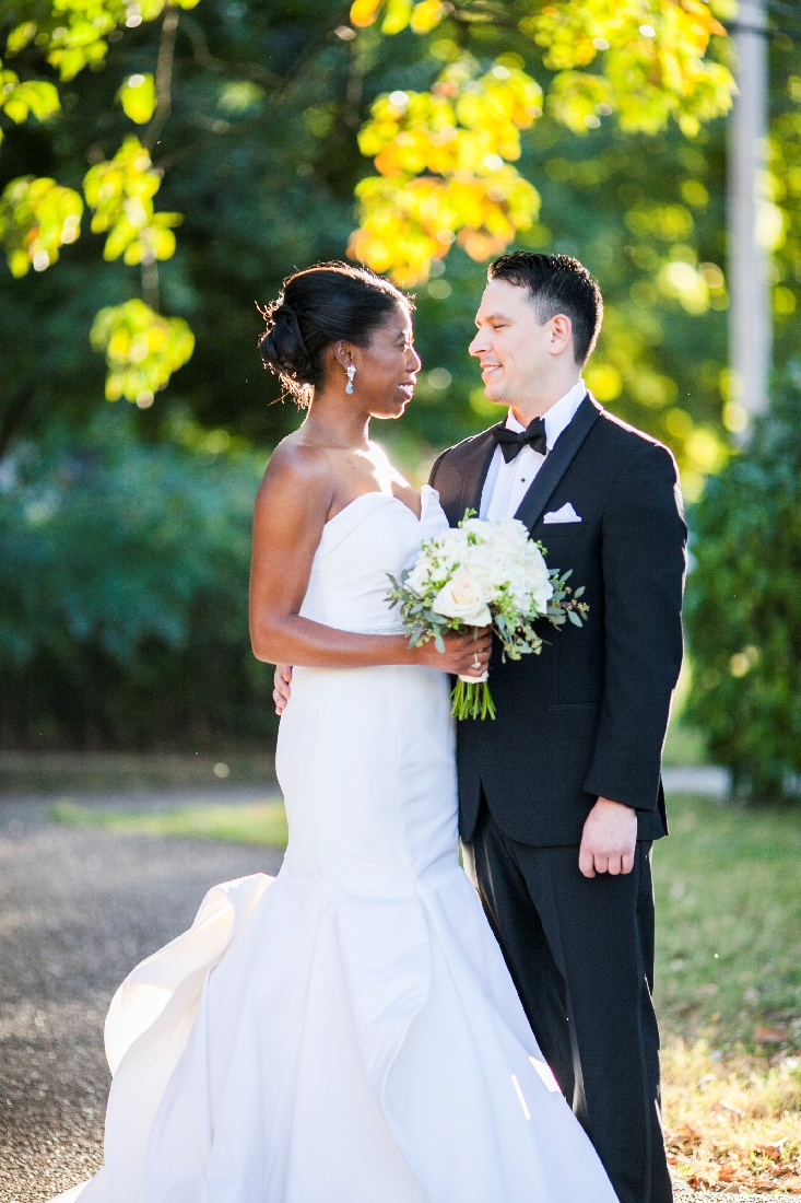 bride and groom outside.jpeg
