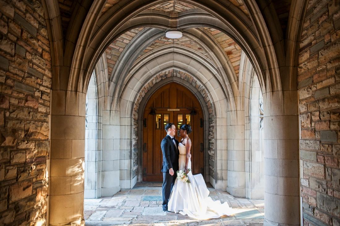 bride and groom scarritt bennett.jpeg