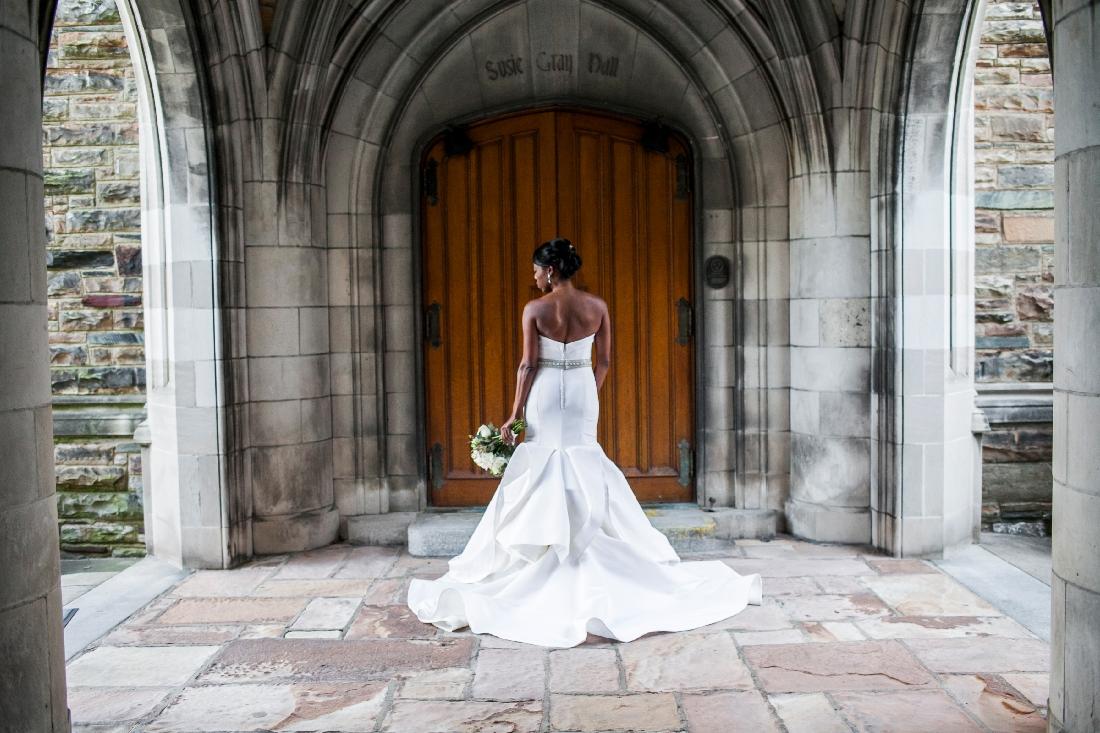 bride stunning wedding dress.jpeg