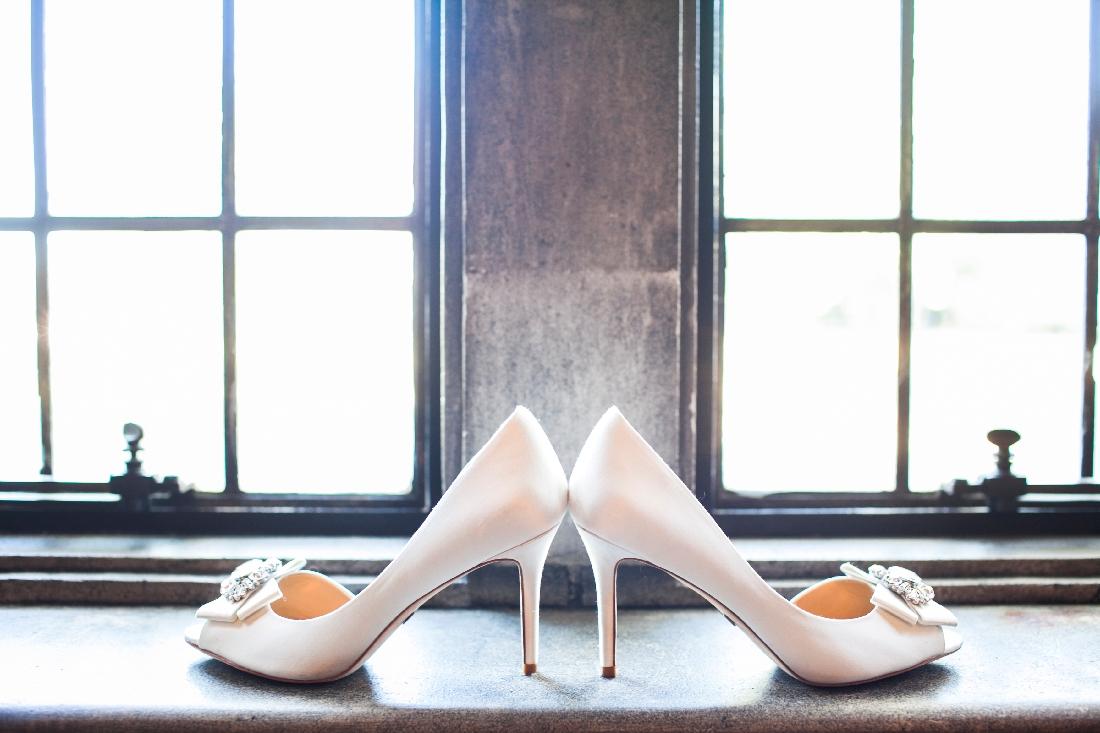 brides shoes.jpeg