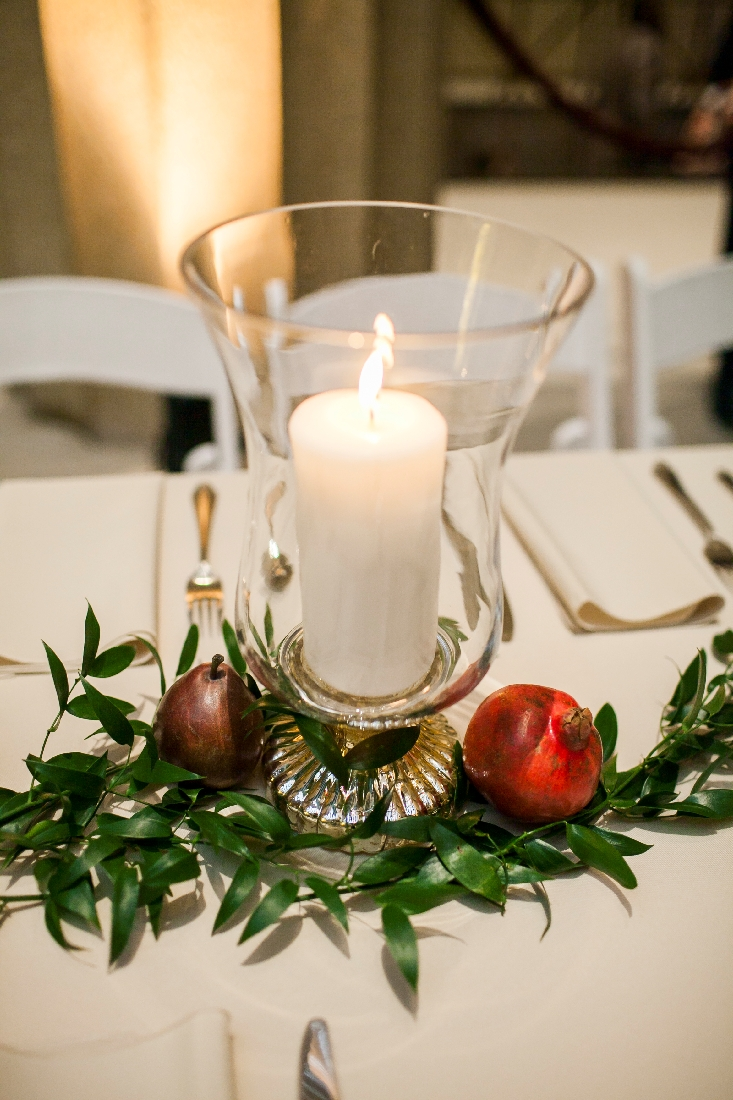 candle fall fruit.jpeg