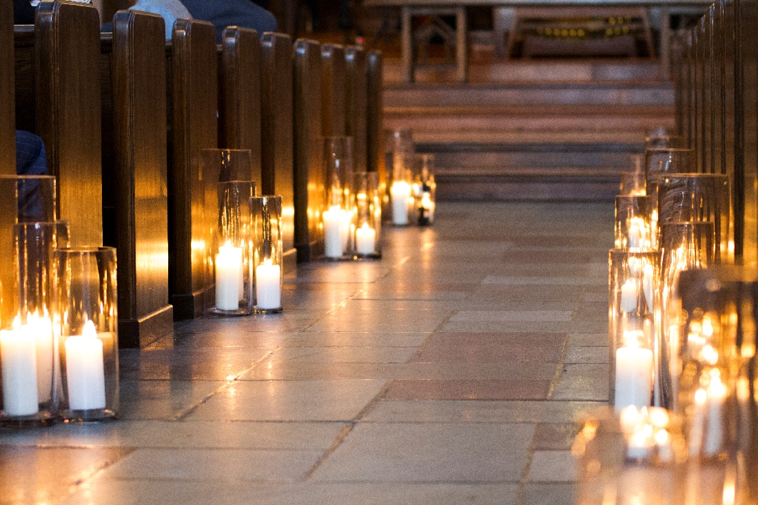 ceremony aisle candles.jpeg