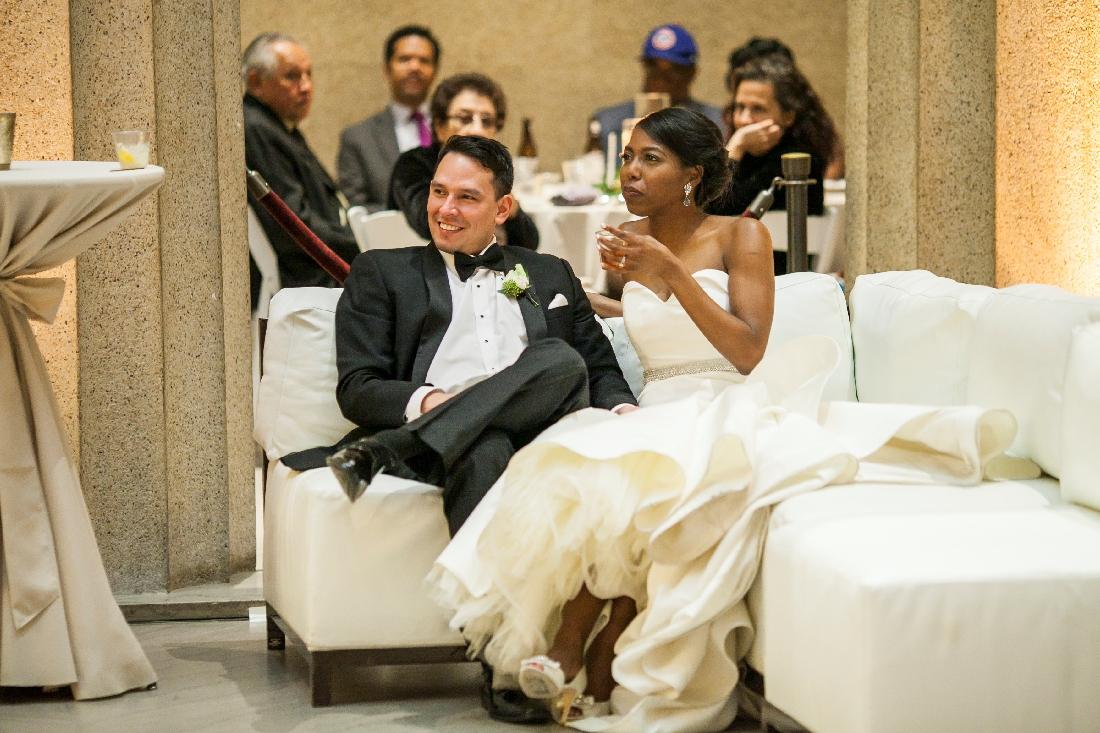 lounge seating wedding reception.jpeg
