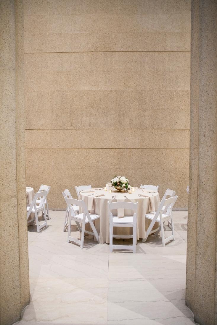reception tables.jpeg