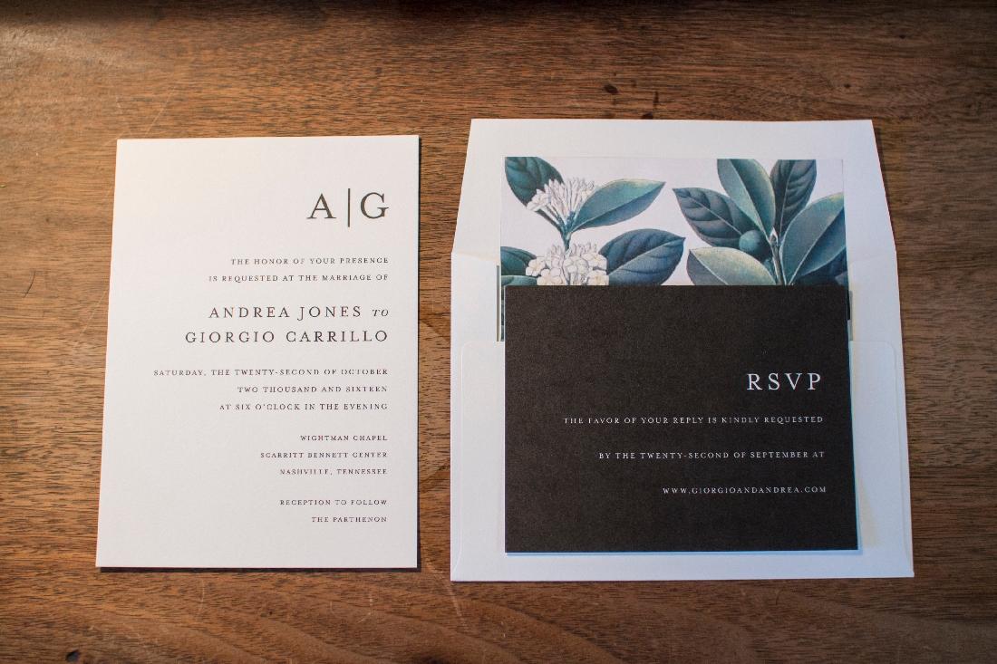 wedding invitation.jpeg