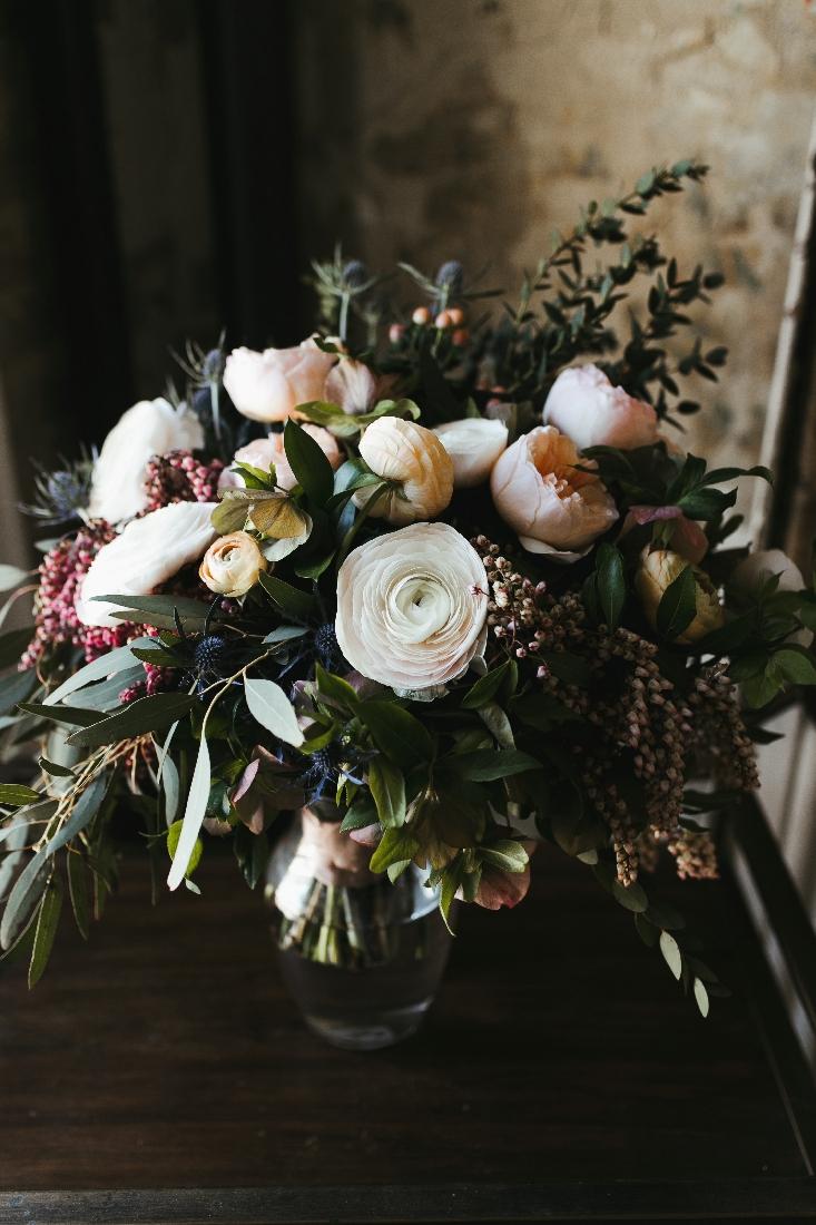 blush ranunculus bouquet.jpeg