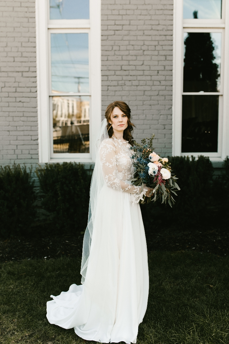 bridal portrait.jpeg