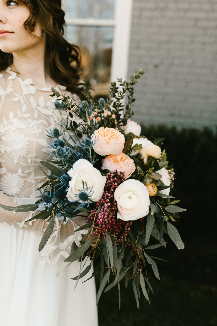 bride and bouquet.jpeg