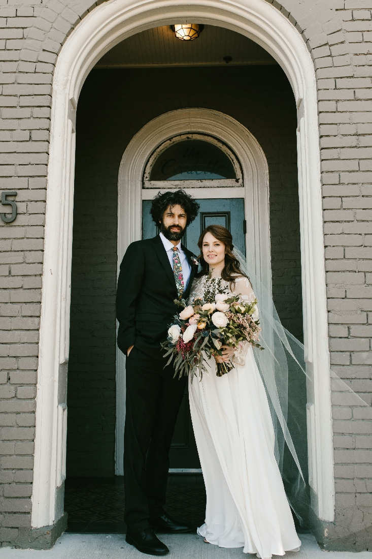 bride and groom Cordelle.jpeg