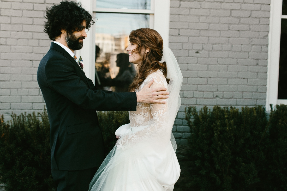 bride and groom first look.jpeg