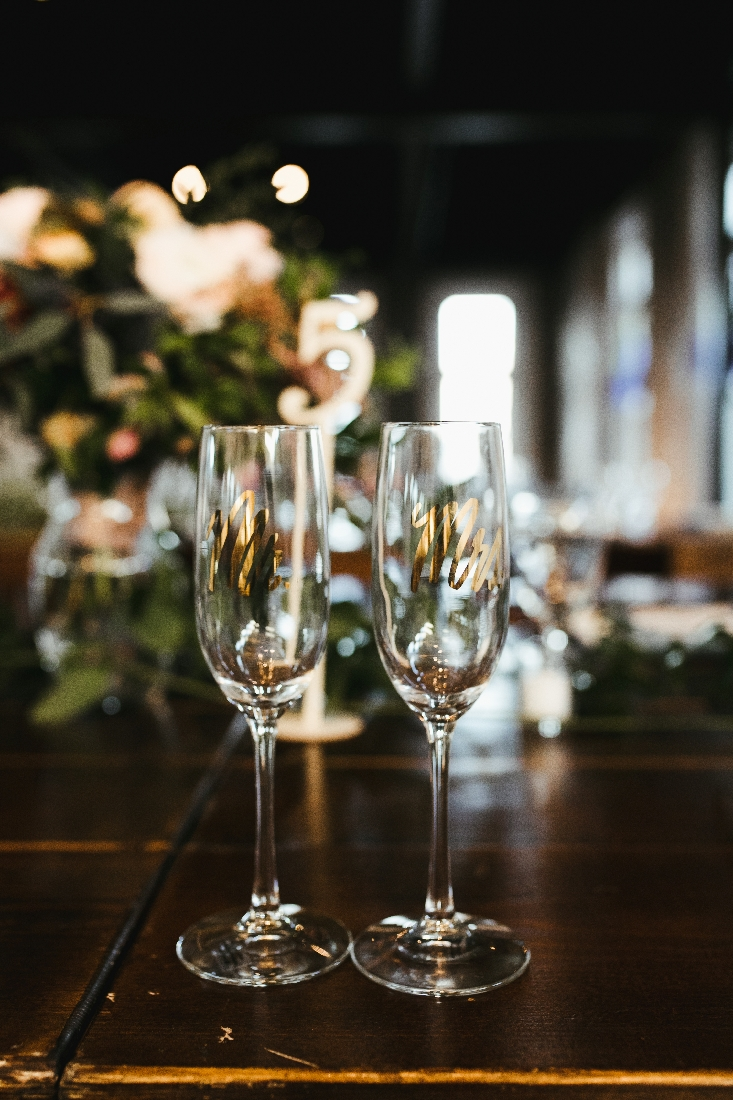 bride and groom glasses.jpeg