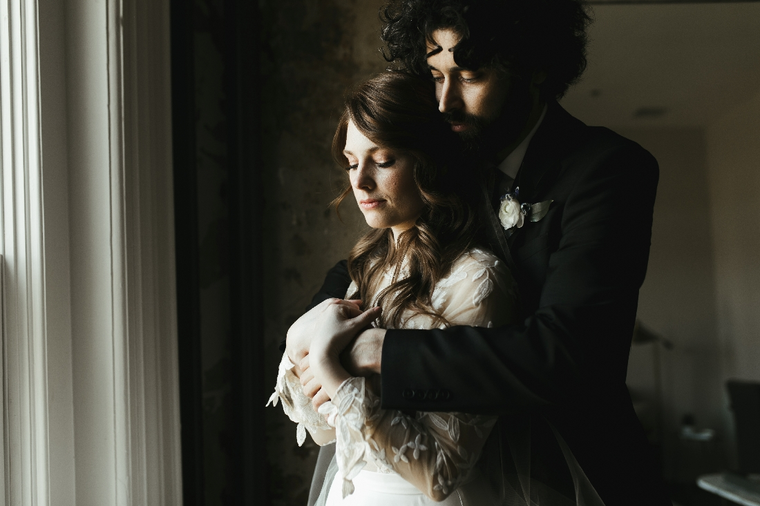 bride and groom hugging.jpeg