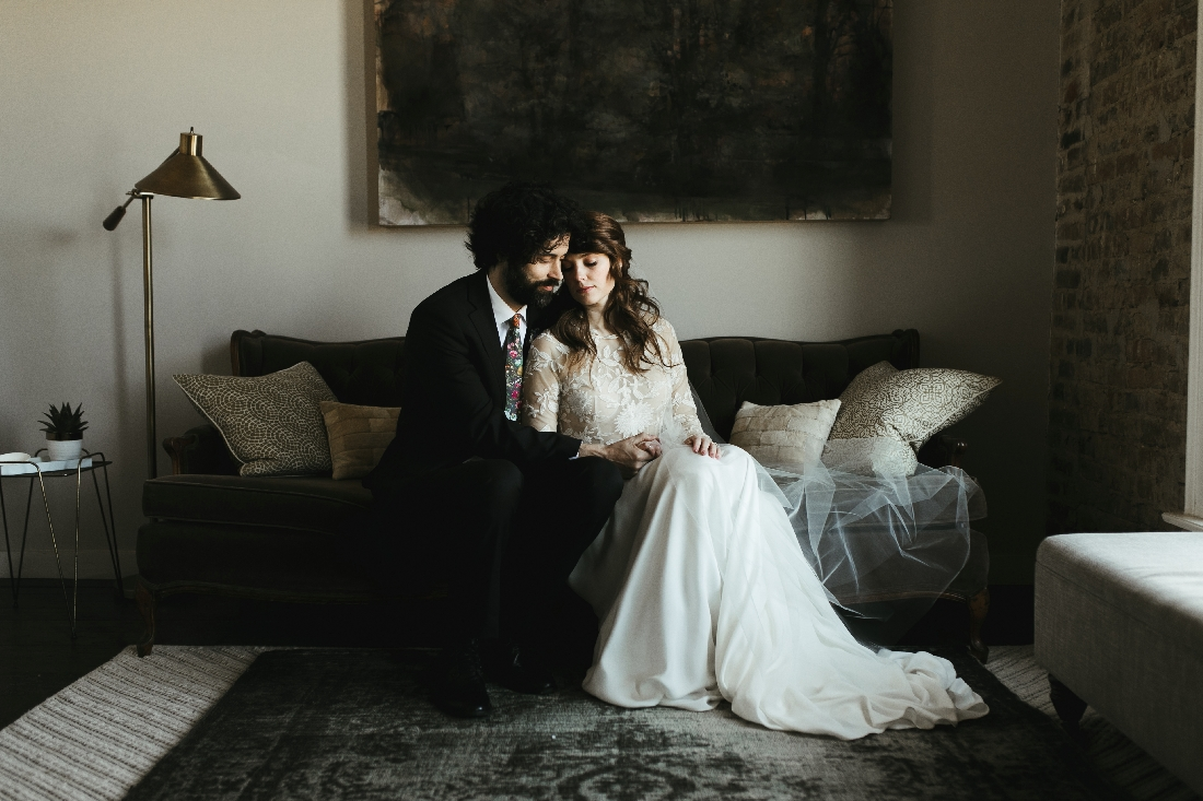 bride and groom on couch.jpeg