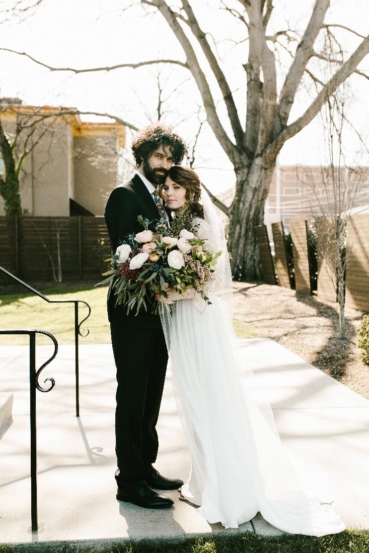 bride and groom portrait.jpeg
