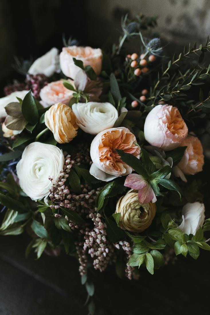 bride bouquet.jpeg