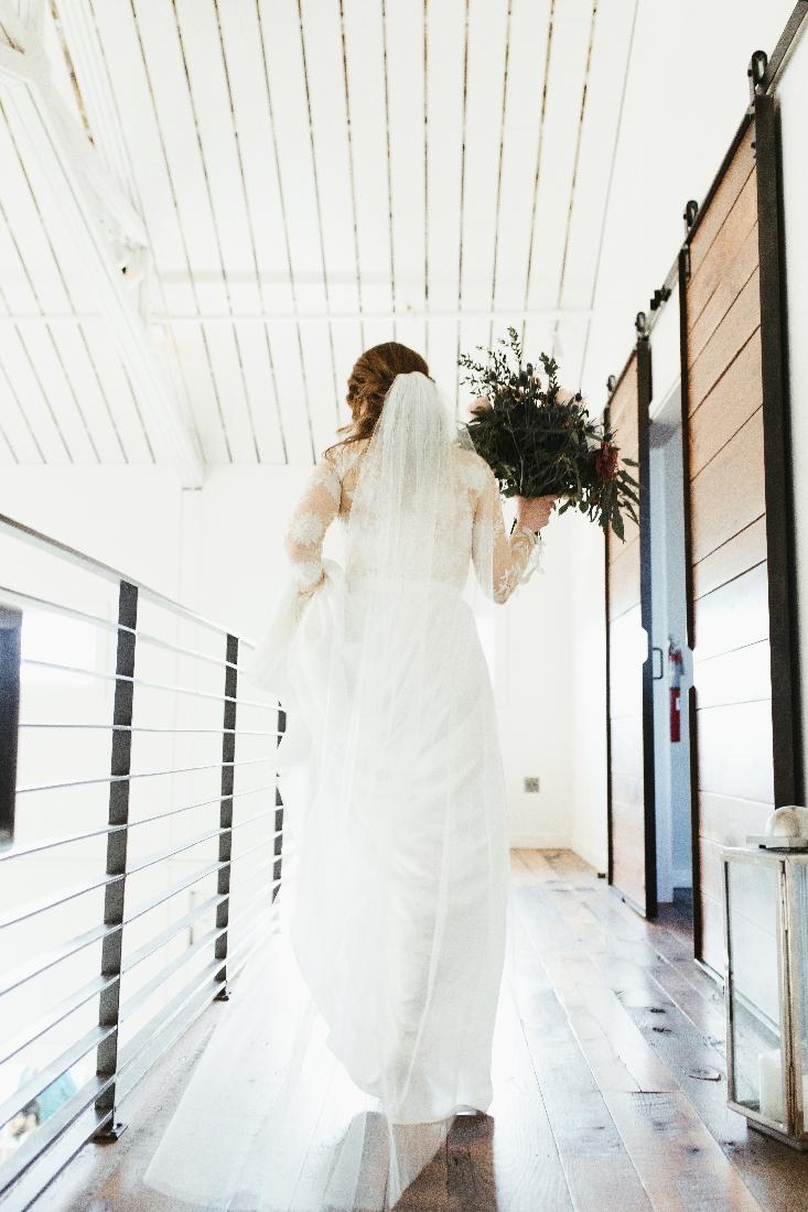 bride leaving ceremony.jpeg