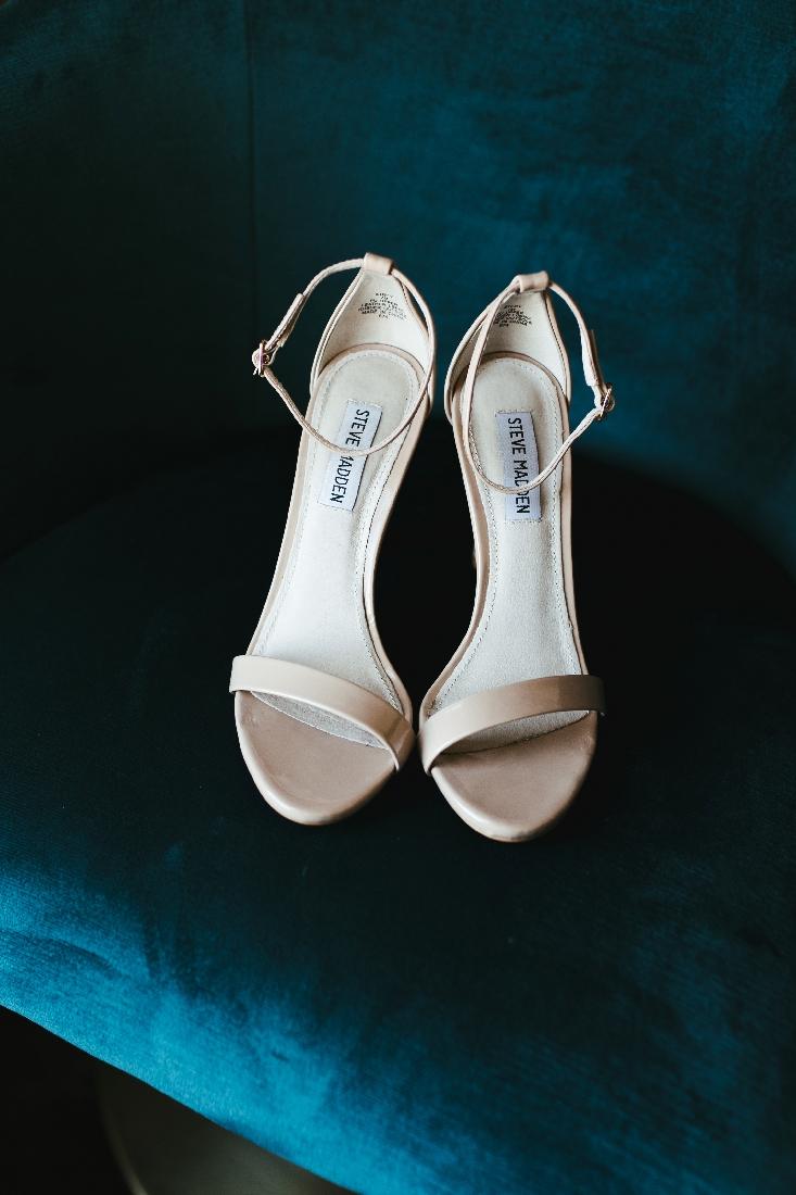 bride shoes.jpeg