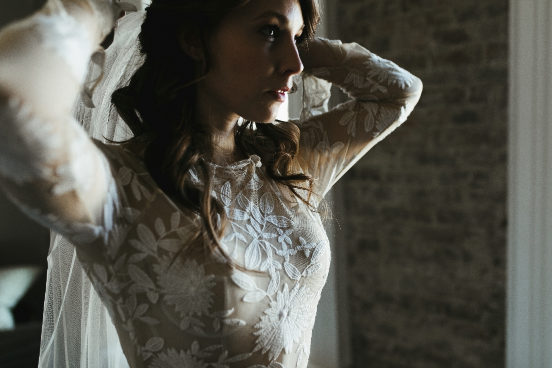 bride veil.jpeg