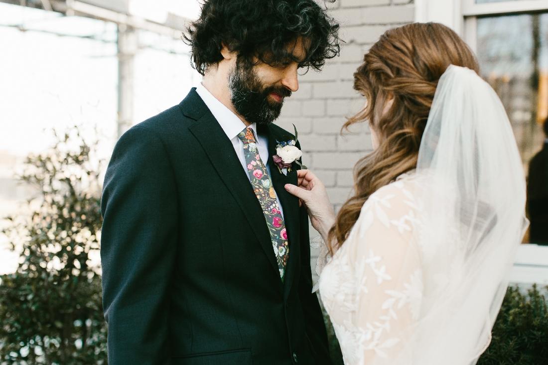 first look wedding.jpeg