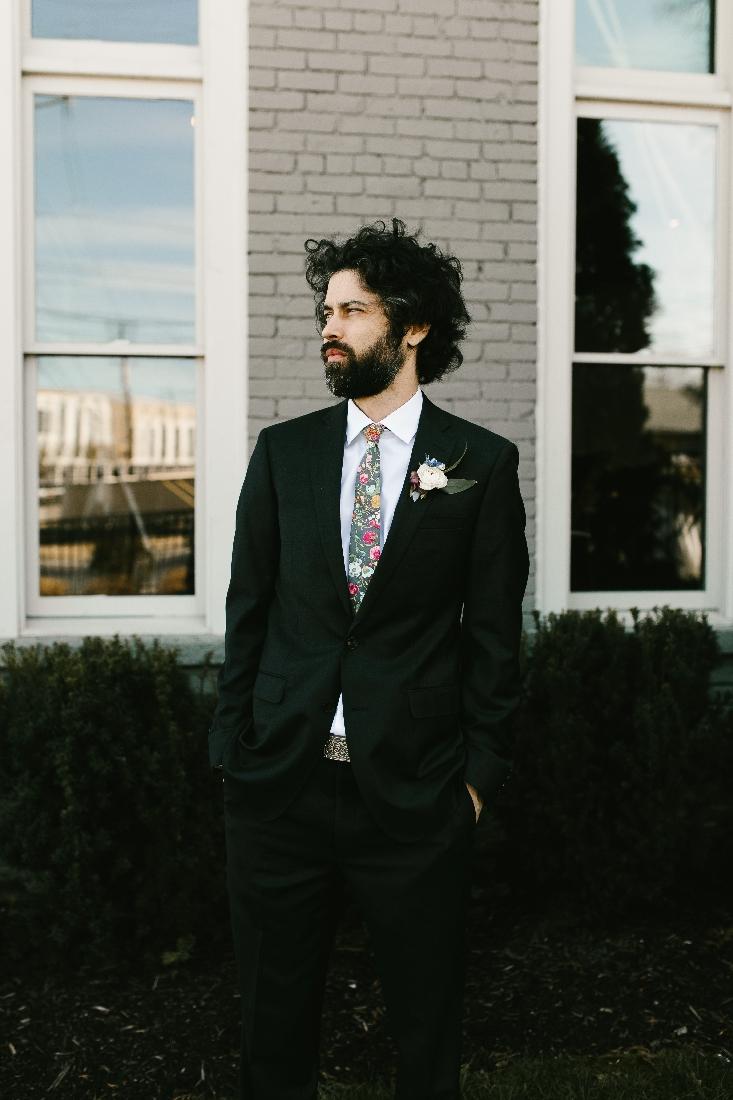 groom portrait.jpeg
