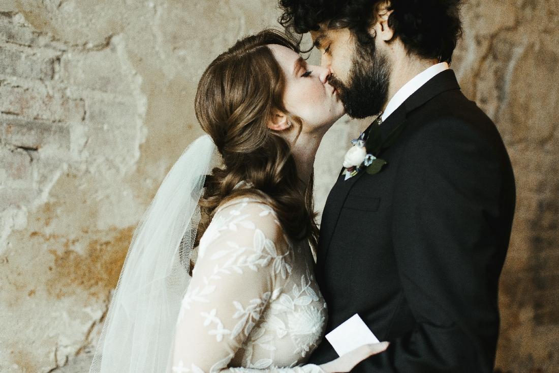 intimate kiss.jpeg