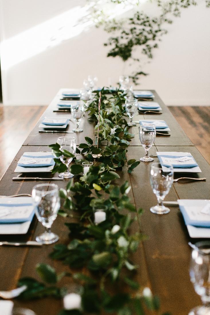 long minimal table greenery.jpeg